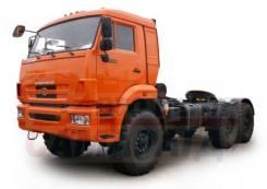 Камаз 53504-46. Продаю сидельный тягач сайгак, 11 760 куб. см., 21 400 кг.