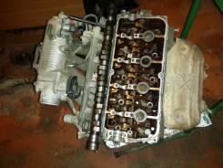 Головка блока цилиндров. Suzuki Jimny, JB33W Двигатель G13B