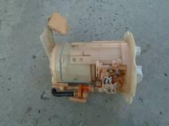 Насос топливный. Nissan Liberty, RM12 Двигатель QR20DE