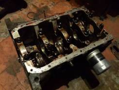 Поршень. Suzuki Jimny, JB33W Двигатель G13B