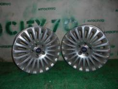 Ford. 7.0x16, 5x108.00, ET50