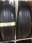 Dunlop, 175/65 R14