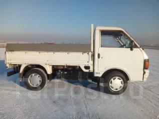 Nissan Vanette. Продам , 2 200 куб. см., 1 000 кг.