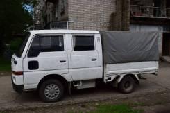 Nissan Atlas. Продам грузовик Ниссан Атлас, 2 300 куб. см., 1 000 кг.
