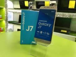 Samsung Galaxy J7 SM-J730F. Новый