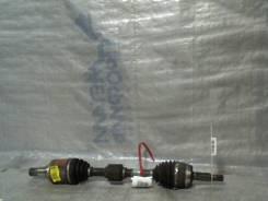 Привод. Toyota Camry, ASV50, AVV50, GSV50 Двигатели: 2ARFE, 2ARFXE, 2GRFE