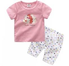 Пижамы. Рост: 110-116, 116-122, 122-128, 128-134 см