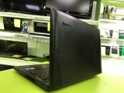 """Lenovo IdeaPad Y510p. 15.6"""", 2,4ГГц, ОЗУ 8192 МБ и больше, диск 750 Гб, WiFi, Bluetooth, аккумулятор на 3 ч."""
