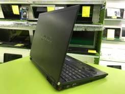 """Sony VAIO. 13.3"""", 2,5ГГц, ОЗУ 4096 Мб, диск 250 Гб, WiFi, Bluetooth"""