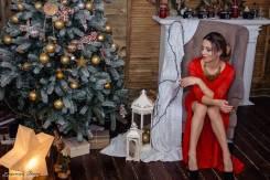 Свадебные фотосессии. Свадебный день от 10000 рублей