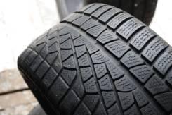 Pirelli W 240 Sottozero. Зимние, без шипов, 30%, 2 шт