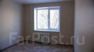 1-комнатная, улица Постышева 29. Болото, частное лицо, 18 кв.м.