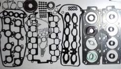 Ремкомплект двигателя. Toyota Land Cruiser, UZJ200, UZJ200W Двигатель 2UZFE