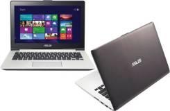 """Asus VivoBook. 13"""", WiFi, Bluetooth"""