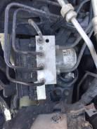 Блок abs. Honda Accord, CR3, CR2, CR5, CR6 Двигатели: R20A3, K24W, K24W4, LFA, J35Y
