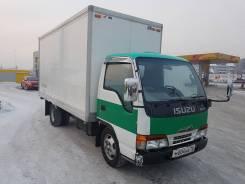 Isuzu Elf. Продам грузовика , 4 800 куб. см., 2 100 кг.