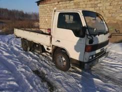 Mazda Titan. Продается , 1989, 2 500 куб. см., 1 500 кг.