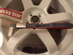 Брелоки. Volkswagen Amarok