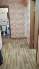 2-комнатная, улица Крещенская 2/1. Краснофлотский, частное лицо, 51 кв.м. Прихожая