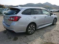 Subaru Levorg. VM4, FB16