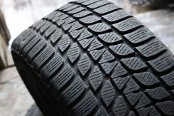 Bridgestone Blizzak LM-25. Зимние, без шипов, 10%, 1 шт