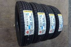 Dunlop Winter Maxx, 145R12 LT 6 p.r