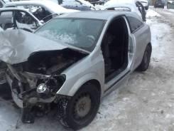 Opel Astra. ПТС СТС и весь комплект Опель Астра GTC 2008г