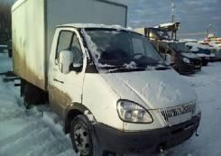 ГАЗ 3302. Продается ГАЗ-3302, 11 111 куб. см., 1 450 кг.