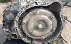 АКПП A241E на Toyota , 2C/3C Disel