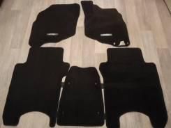 Коврик. Honda Fit, GD2, GD1, GD4, GD3