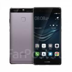 Huawei P9. Новый