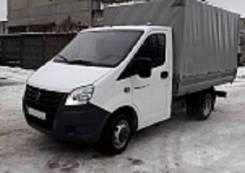 ГАЗ ГАЗель Next A21R22. Продается ГАЗ-A21 NEXT, 1 111 куб. см., 1 440 кг.