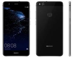 Huawei P10 Plus. Новый
