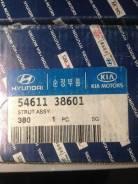 Амортизатор. Kia Optima Kia Magentis Kia Regal Hyundai Sonata, EF Двигатель D4BB