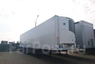 Schmitz Cargobull. SKO24, 36 000 кг. Под заказ