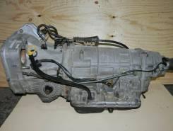 АКПП. Subaru Alcyone, CXW Двигатель EG33D