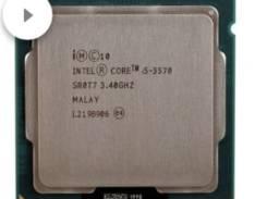 Intel Core i5-3570
