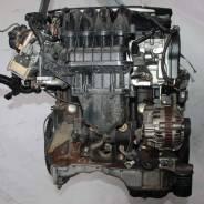 Двигатель в сборе. Mitsubishi: Lancer Cedia, Legnum, Galant, Aspire, Lancer, Dion Двигатели: 4G93, 4G94