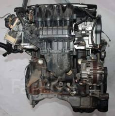 Двигатель в сборе. Mitsubishi: Dion, Aspire, Legnum, Galant, Lancer, Lancer Cedia Двигатель 4G94
