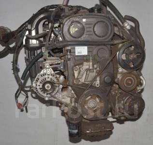 Двигатель в сборе. Mitsubishi: Lancer Cedia, Lancer, Aspire, Dion, Galant Двигатель 4G94