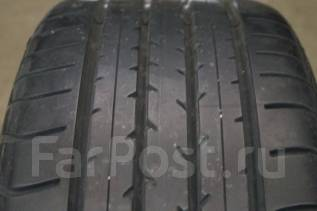 Dunlop SP Sport 2050. Летние, 2006 год, износ: 10%, 1 шт