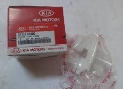 Фильтр топливный. Kia Ray Kia Morning Kia Picanto