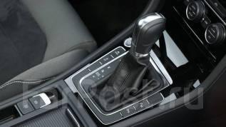 Ремонт DSG 7 , двигателей VW. Skoda. AUDI.