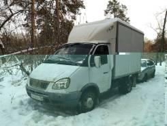 ГАЗ ГАЗель. Продается (3302), 2 464 куб. см., 1 500 кг.