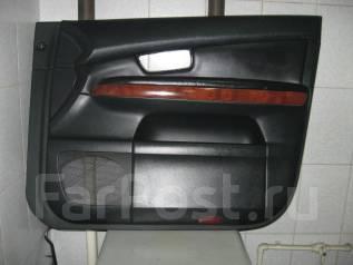 Обшивка двери. Lexus RX330, MCU33, GSU35, MCU38, GSU30, MCU35 Lexus RX350, MCU33, GSU35, MCU38, GSU30, MCU35 Lexus RX300, GSU35, MCU38, MCU35 Двигател...