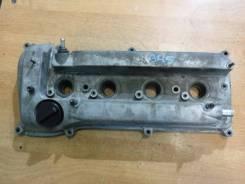 Крышка головки блока (клапанная) Toyota Camry V30