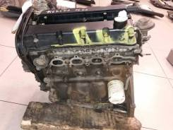 Двигатель Daewoo Nexia 1995-2008 Daewoo Nexia