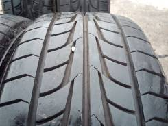 Firestone Firehawk Wide Oval AS. Летние, 2015 год, 10 %, 4 шт