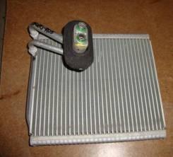 Радиатор отопителя. Kia Forte Kia cee'd, ED Kia K3 Kia Cerato Двигатели: G4FC, G4GC, G4FA, D4EAF, D4FB