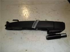 Ручка двери нaружная Subaru Forester (S12) 2008-2012, правая задняя